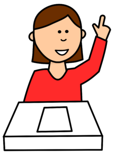 student-asking-question_openclipart