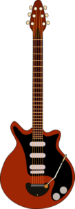 217px-red_special_svg