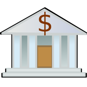 bank_openclipart_vokimon